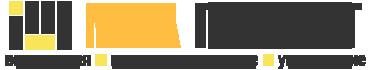 МИА проект - проектирование вентиляции, кондиционирования, увлажнения воздуха